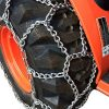TireChaincom-European-Diamond-Tractor-Tire-Chains-124-24-36070-20-32085-24-38070-20-Tractor-Priced-Per-Pair-0