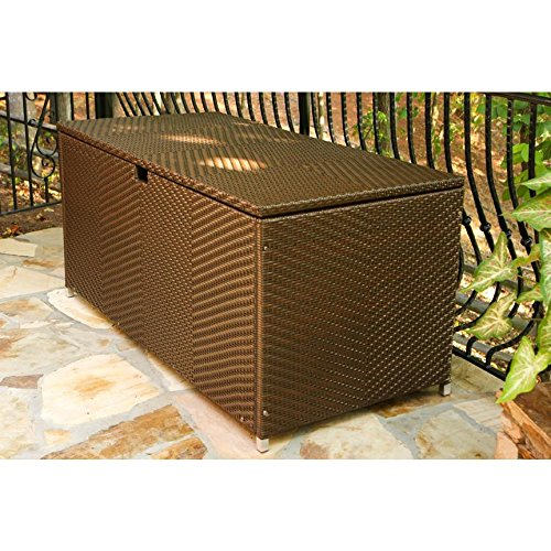 Tortuga-Outdoor-Lexington-Large-Deck-Storage-Box-0-0