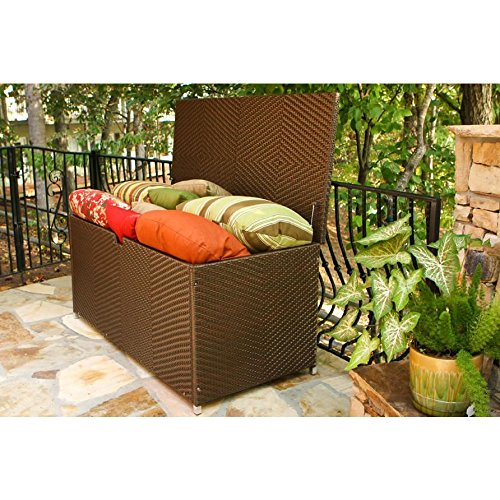 Tortuga-Outdoor-Lexington-Large-Deck-Storage-Box-0