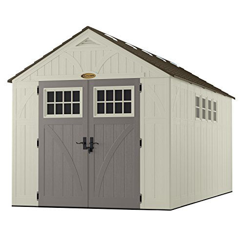 Tremont-16-ft-3-14-in-x-8-ft-4-12-in-Resin-Storage-Shed-with-Windows-0