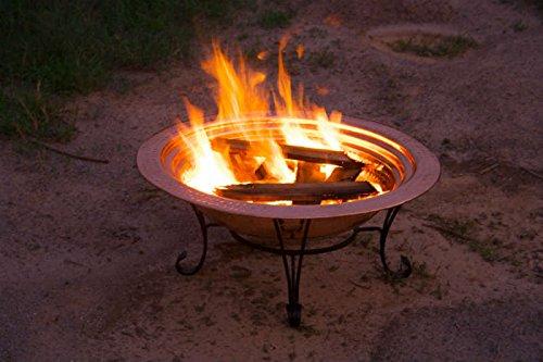 Unique-Arts-Solid-Copper-Firepit-30-0-1