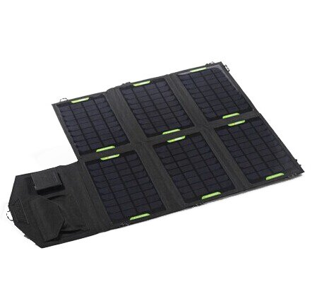 Unlimited-energy-21W-Foldable-Solar-Panel-Charger-With-Dc-55V-And-25V-Dual-Usb-Output-For-Charging-All-Types-Of-12V-Rechargeable-Batteries-And-Most-Devices-0