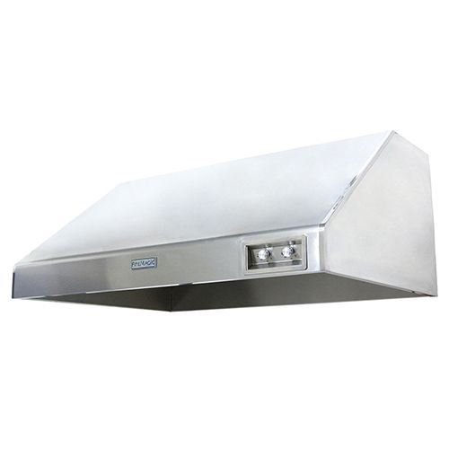Vent-Hood-60-Duct-Cover-To-be-used-with-Spacer-0