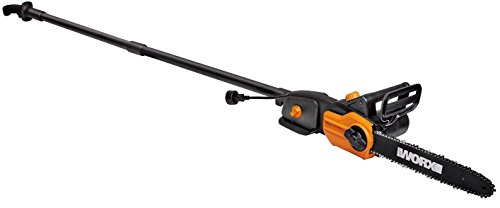 WG309-WORX-10-8-Amp-Electric-Chainsaw-including-Extension-Pole-0