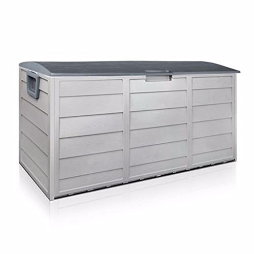 WShop-Outdoor-Patio-Deck-Box-All-Weather-Large-Storage-Cabinet-Container-Organizer-0