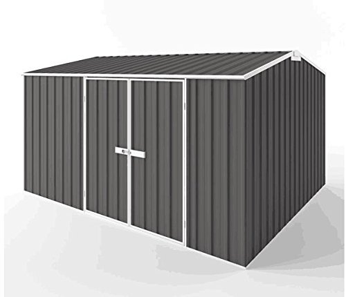 WZH-High-Performance-Home-Garden-Easy-Assemble-Large-Storage-shed-0-2