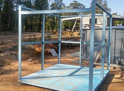 Weizhengheng-Metal-Sheds-Specialty-size-steel-shed-kits-size-LWH-319-183-196m-0-0