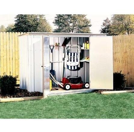 Weizhengheng-Metal-Sheds-Specialty-size-steel-shed-kits-size-LWH-319-183-196m-0
