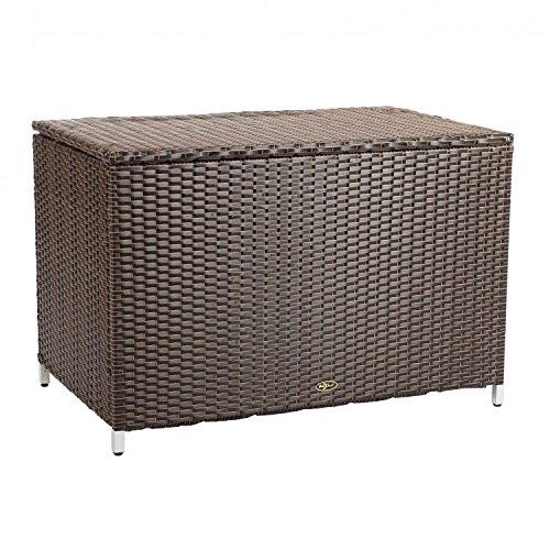 Well-Travel-Hayden-Deck-Box-62427-0