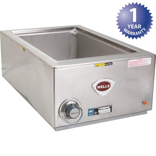 Wells-Manufacturing-SMPT-Heavy-Duty-Food-Warmer-0