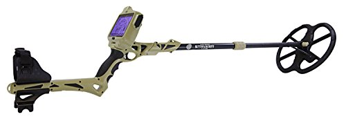 Wildgame-Innovations-Swarm-GPS-Metal-Detector-0-0