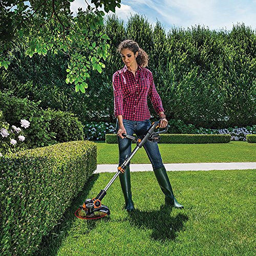 Worx-12-in-40-Volt-Max-Li-ion-Cordless-Grass-Trimmer-with-Command-Feed-0-2
