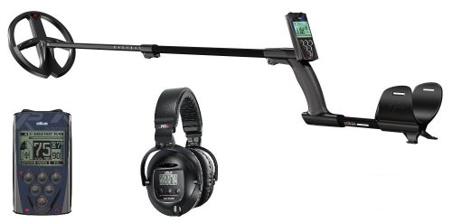 XP-DEUS-Metal-Detector-Wireless-WS5-Full-Headphones-Controller-and-11-inch-Coil-0