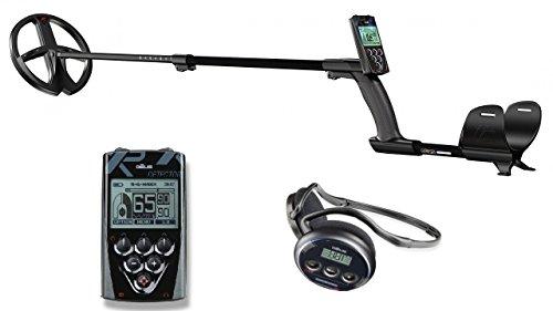 XP-DEUS-Wireless-Metal-Detector-0