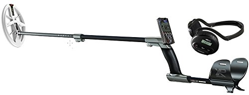 XP-DEUS-Wireless-Metal-Detector-with-WS4-Backphone-Headphone-Remote-95-Elliptical-High-Frequency-Search-Coil-0