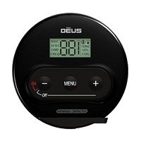 XP-Deus-Metal-Detector-Wireless-Headphones-0-0