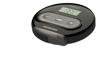 XP-Deus-Metal-Detector-Wireless-Headphones-0-1