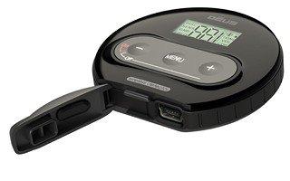 XP-Deus-Metal-Detector-Wireless-Headphones-0-2