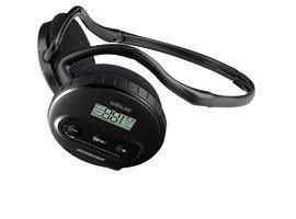 XP-Deus-Metal-Detector-Wireless-Headphones-0