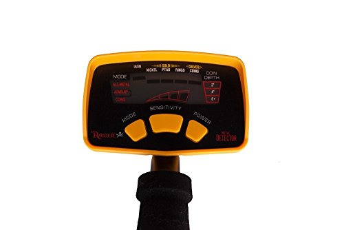 YARUIFANSEN-MD-6150-Professional-Gold-Scanner-Machine-Deep-Ground-Metal-Detector-0-2