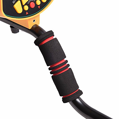 YARUIFANSEN-MD-9020C-Professional-Hobby-High-Sensitivity-LCD-Display-Backlight-Underground-Search-Metal-Detector-MD9020C-Gold-Digger-0-2