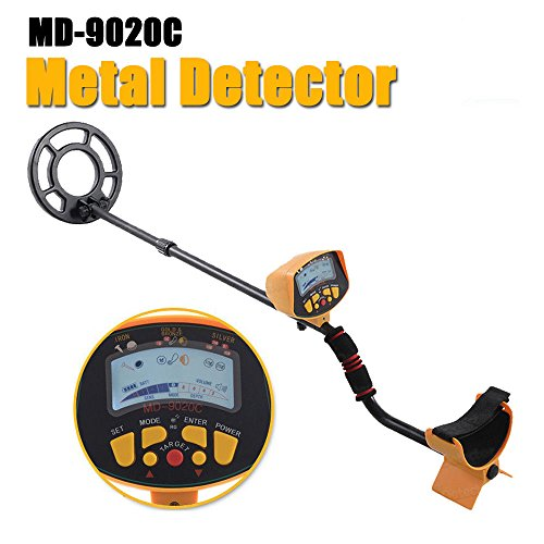 YARUIFANSEN-MD-9020C-Professional-Hobby-High-Sensitivity-LCD-Display-Backlight-Underground-Search-Metal-Detector-MD9020C-Gold-Digger-0
