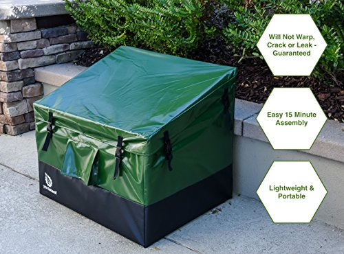YardStash-Outdoor-Storage-Deck-Box-Medium-Easy-Assembly-Portable-Versatile-Stash-Your-Outdoor-Stuff-0-0
