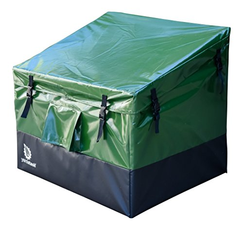 YardStash-Outdoor-Storage-Deck-Box-Medium-Easy-Assembly-Portable-Versatile-Stash-Your-Outdoor-Stuff-0