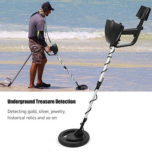 Yosoo-Gold-Digger-Underwater-Detection-LCD-Display-Precise-Underground-Hunter-High-Sensitivity-Treasure-Metals-Discrimination-Audio-Indication-0-2