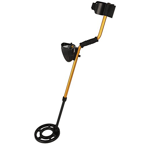 ZAAP-Metal-Detector-with-Waterproof-Search-Coil-0