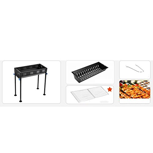 ZZ-aini-Portable-Charcoal-Grills-Folding-Camping-Picnicking-BBQ-Grill-Balcony-Outdoor-Barbecue-0-0