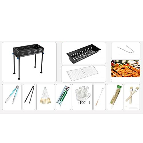 ZZ-aini-Portable-Charcoal-Grills-Folding-Camping-Picnicking-BBQ-Grill-Balcony-Outdoor-Barbecue-0-1