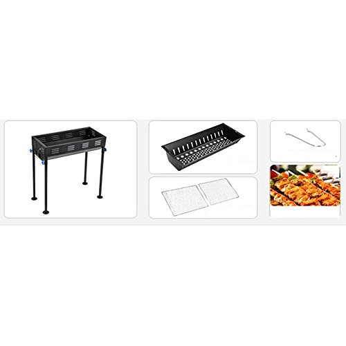 ZZ-aini-Portable-Charcoal-Grills-Folding-Camping-Picnicking-BBQ-Grill-Balcony-Outdoor-Barbecue-0