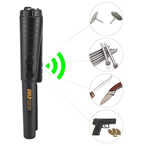 Zerodis-Handheld-Metal-Detector-Portable-High-Sensitivity-Metal-Scanner-for-Security-Inspection-0-0