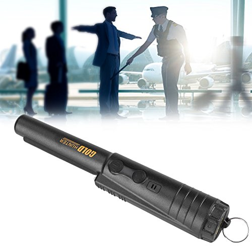 Zerodis-Handheld-Metal-Detector-Portable-High-Sensitivity-Metal-Scanner-for-Security-Inspection-0-2