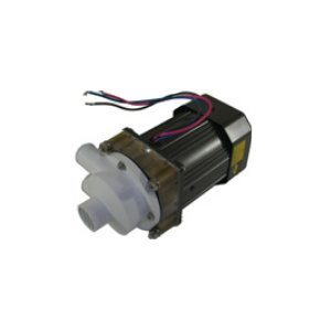 coldsupply-New-Compatible-Hoshizaki-S-0731-Water-Pump-0