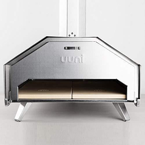 ooni-Pro-Multi-Fueled-Outdoor-Pizza-Oven-0-1