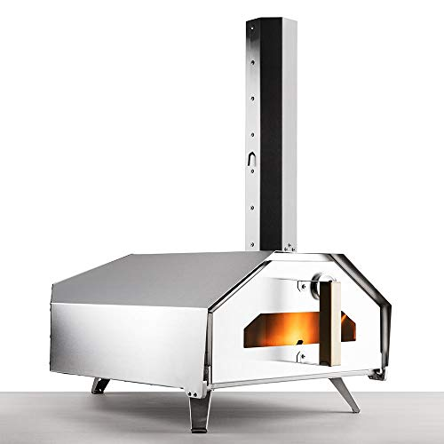 ooni-Pro-Multi-Fueled-Outdoor-Pizza-Oven-0