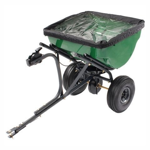 100LB-Tow-Spreader-by-Arett-Sales-0