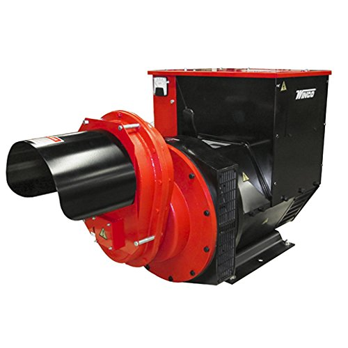 145KW-Winco-Power-Take-Off-PTO-Generator-W145PTOS-4F-120208V-3-PH-1000RPM-64868-013-0