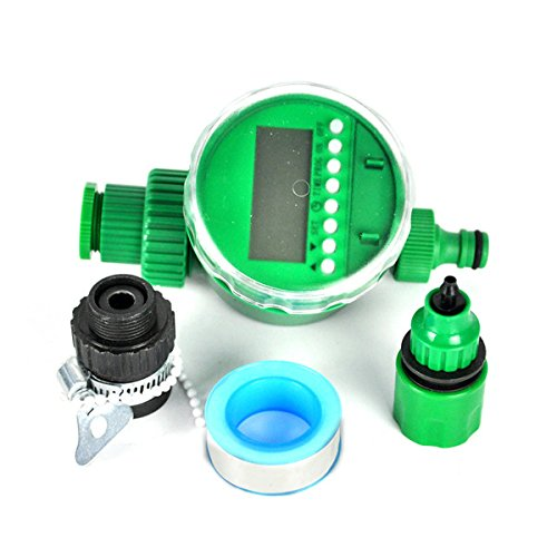 15M-50TF-Automatic-Spray-Drip-Irrigation-System-Self-Watering-Garden-Hose-Kits-with-20-Tee-Joints-Irrigation-Timer-Perfect-Micro-Irrigation-System-for-Flower-Bed-Patio-Garden-Greenhouse-Plants-0-0