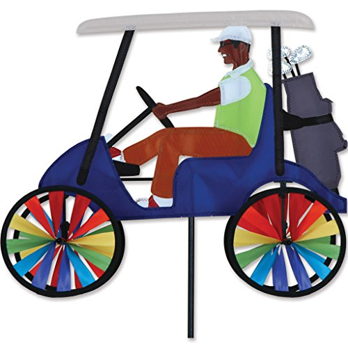 17-In-Golf-Cart-Spinner-Blue-0