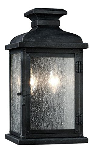 2-Light-Outdoor-Sconce-0-0