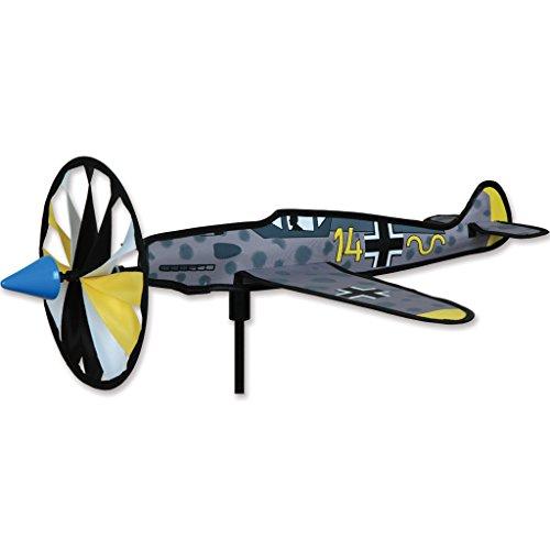 20-In-Me109-Spinner-0