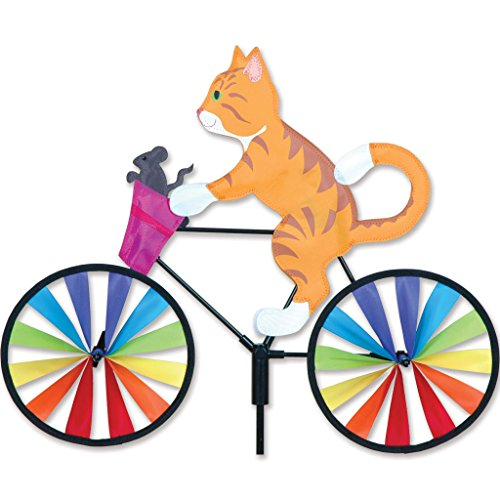 20-in-Bike-Spinner-Kitty-0