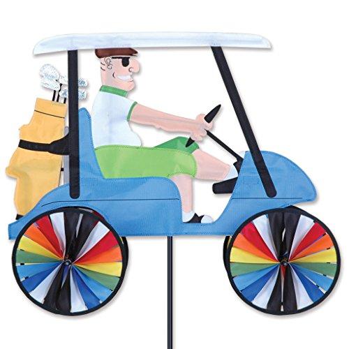 23-In-Golf-Cart-Spinner-0