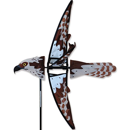 23-In-Osprey-Spinner-0