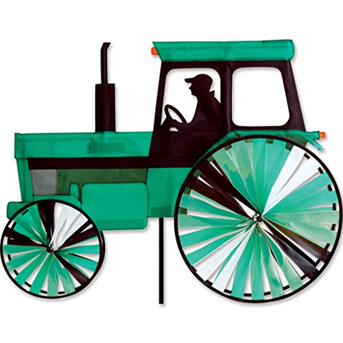 24-In-Modern-Tractor-Green-Spinner-0