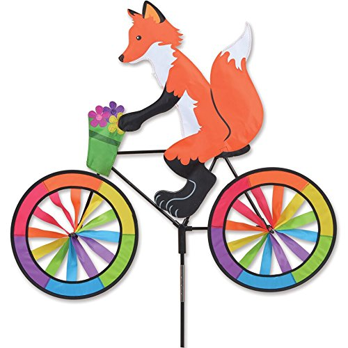 30-in-Bike-Spinner-Fox-0