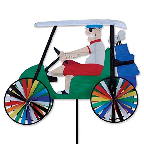 35-In-Golf-Cart-Spinner-0